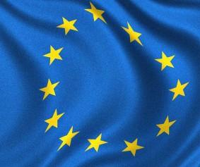 Steagul-UE