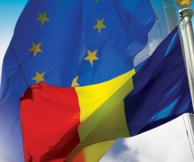 Romania-si-UE