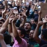 Imigranti in Europa